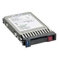 Dysk SSD dedykowany do serwera HP Mixed Use 1.92TB 3.5'' SATA 6Gb/s P09724-B21-RFB P09724-B21 | REFURBISHED
