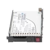 Dysk SSD dedykowany do serwera HPE  1.2TB 2.5'' SATA 6Gb/s 804677-B21 805391-001