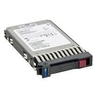 Dysk SSD dedykowany do serwera HPE  800GB 3.5'' SATA 12Gb/s 692163-001 691860-B21