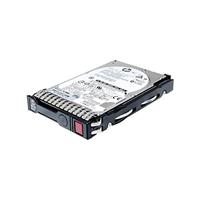 Dysk twardy HDD dedykowany do serwera HP Entry 2.5'' 1TB 7200RPM SAS 12Gb/s 765872-001