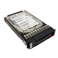 Dysk twardy HDD dedykowany do serwera HP Midline 3.5'' 6TB 7200RPM SAS 12Gb/s 862140-001