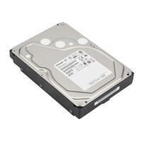 Dysk twardy TOSHIBA  3.5'' HDD 5TB 5400RPM SATA 6Gb/s 128MB | HDWT150UZSVA