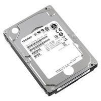 Dysk twardy TOSHIBA Enterprise 2.5'' HDD 300GB 10000RPM SAS 12Gb/s 128MB | AL15SEB030N