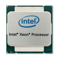 Intel Xeon Procesor E5-2650v2 dedykowany do Lenovo (20MB Cache, 8x 2.60GHz) 00FE682-RFB