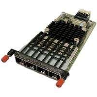 Karta Sieciowa DELL PHP6J 4x SFP+ PCI Express 10Gb