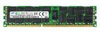 Pamięć RAM 1x 16GB Samsung ECC REGISTERED DDR3  1866MHz PC3-14900 RDIMM   M393B2G70BH0-CMA