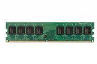 Pamięć RAM 1x 2GB Supermicro - PDSMi-LN4 DDR2 533MHz ECC UNBUFFERED DIMM |