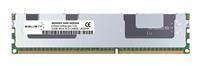 Pamięć RAM1x 32GBESUS ITECC LOAD REDUCEDDDR34Rx41866MHzPC3-14900LRDIMM|ESUD31866LQ4/32G