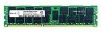 Pamięć RAM 1x 8GB ESUS IT ECC REGISTERED DDR3 2Rx4 1600MHz PC3-12800 RDIMM | ESUD31600RD4L/8G