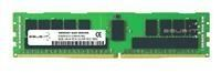 Pamięć RAM 1x 8GB ESUS IT ECC REGISTERED DDR4 1Rx4 2133MHz PC4-17000 RDIMM | ESUD42133RS4/8G