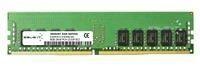 Pamięć RAM 1x 8GB ESUS IT ECC UNBUFFERED DDR4 2Rx8 2133MHz PC4-17000 UDIMM | ESUD42133ED8/8G