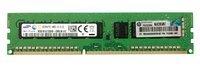 Pamięć RAM 1x 8GB Samsung ECC UNBUFFERED DDR3  1866MHz PC3-14900 UDIMM | M391B1G73QH0-CMA