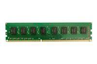 Pamięć RAM 2GB DDR3 1333MHz do komputera stacjonarnego Dell XPS 430