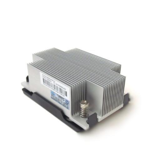 Radiator dedykowany do serwerów HP ProLiant DL380 G9 | 777290-001-RFB