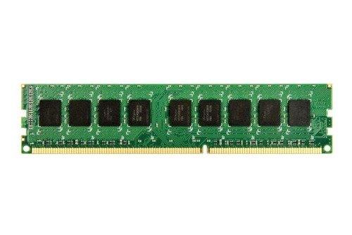 Pamięć RAM 1x 2GB Fujitsu - Primergy BX920 S4 DDR3 1600MHz ECC UNBUFFERED DIMM |