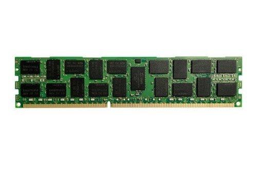 Pamięć RAM 1x 2GB Intel - Server R2300SC2 DDR3 1333MHz ECC REGISTERED DIMM |