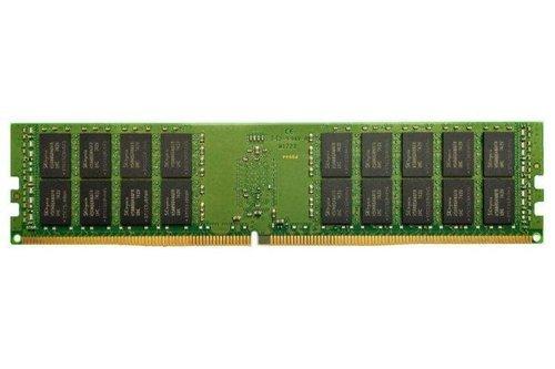 Pamięć RAM 1x 32GB Supermicro - X10SRH-CF DDR4 2133MHz ECC LOAD REDUCED DIMM |