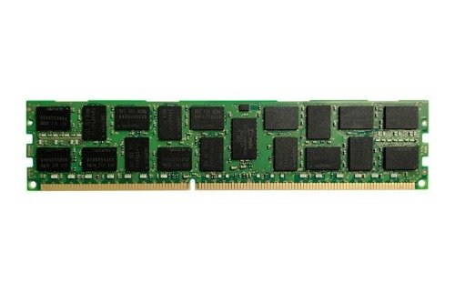 Pamięć RAM 1x 4GB Intel - Server R2312GZ4GC4 DDR3 1333MHz ECC REGISTERED DIMM |